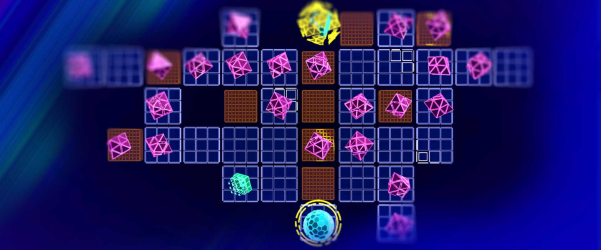 Solve Complex Puzzles